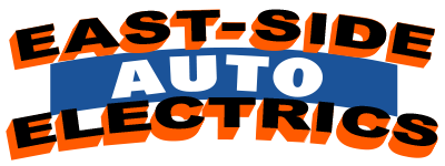 East Side Auto Electrics